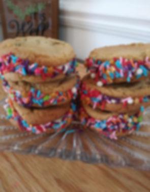 Chocolate Chip Sandwich cookies .jpg