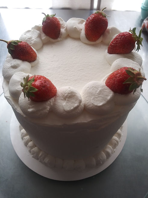 Vanilla and Strawberry Cake.jpg