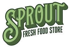Sprout%20Fresh%20Food%20Logo_edited.jpg