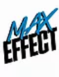 Max Effect Logo.webp