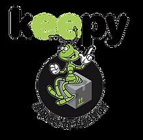 Logotipo Keepy-1.png