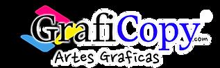 logotipoweb2.png