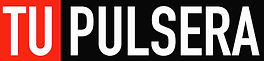 Logo Tupulsera RBlimpia.jpg
