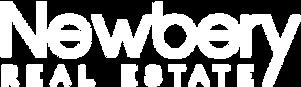 newbery-logo.png