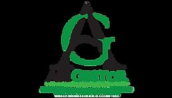 logo_ASEGESTOR_200-1.png