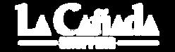 logocanada-web.png