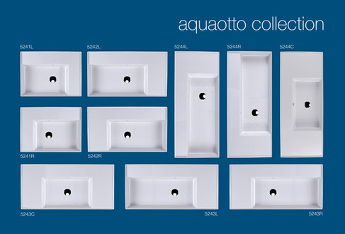 Aquaotto Collection.jpg