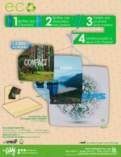 EcoSmartCloth_ToddyGear_LIT0429_Web.jpg
