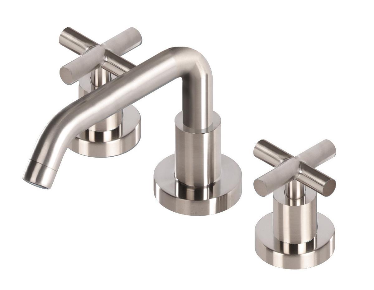 CignoQuadro-Faucet1.jpg