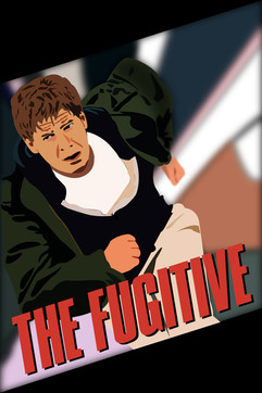 TheFugitive.jpg