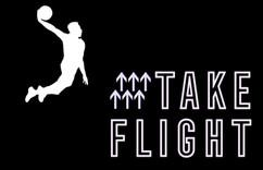 TakeFlight.jpg