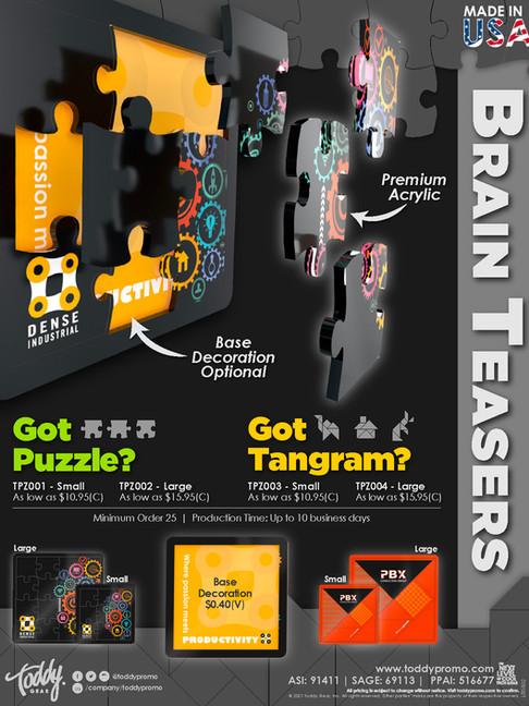 BrainTeasers_Flyer_ToddyGear.jpg