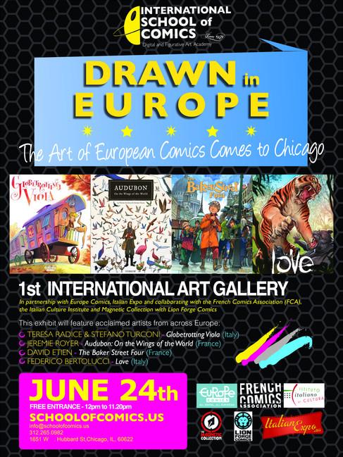 ISC_DrawnInEurope_Poster.jpg
