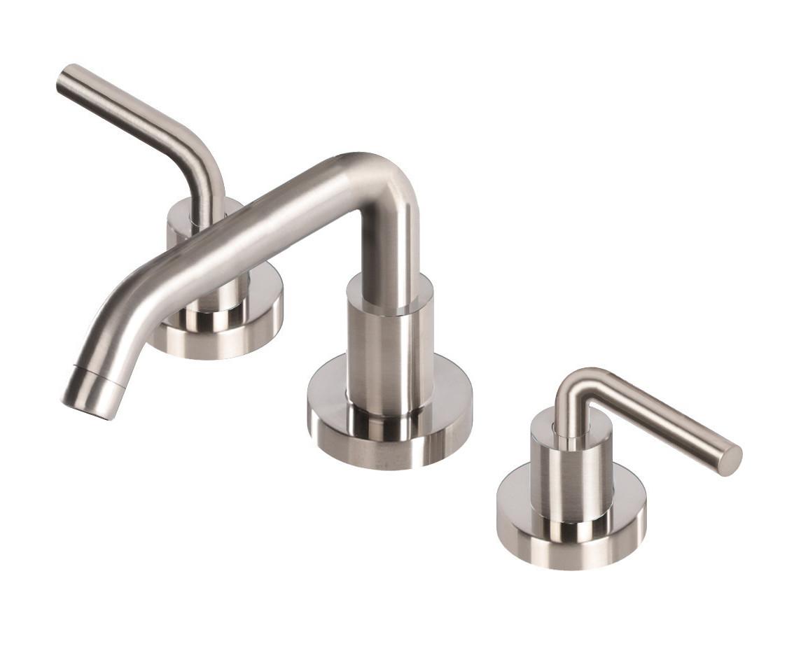 CignoQuadro-Faucet2.jpg