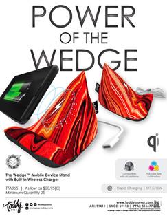 TTA065_WirelessWedge_Flyer_ToddyGear-Dig