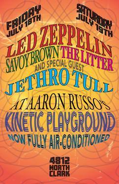 LedZeppelin_Concert.jpg