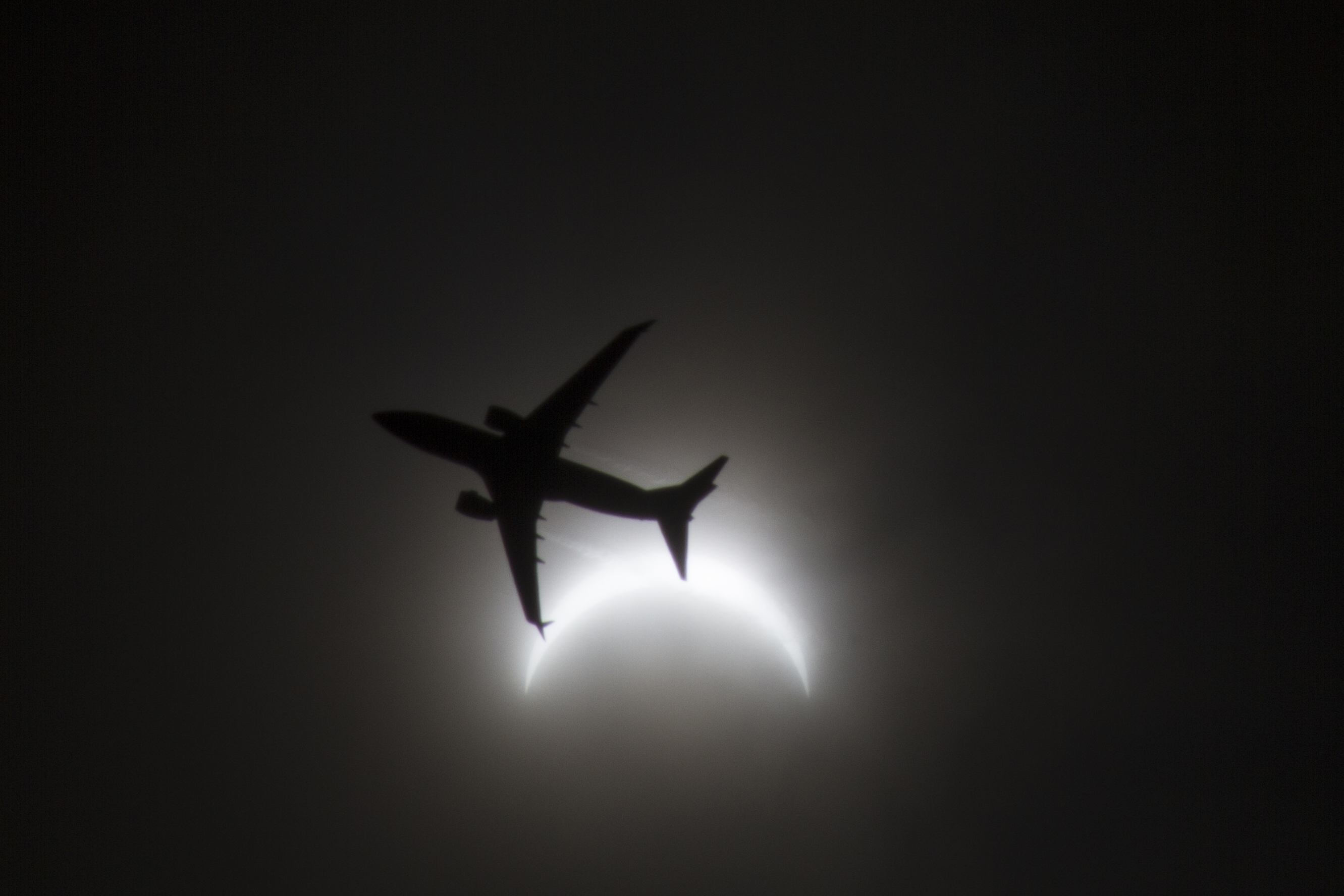 PlaneEclipse