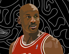 MJ-Vector_Sketch.jpg
