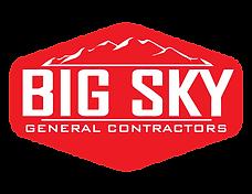 Big-Sky-Logo_Web (2).png