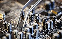 Pasadena computer repair