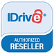 IDrive Cloud Backup