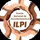 Logomarca atual_FN.ILPI (1).png