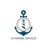 CA Marine Services.png