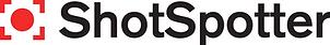ShotSpotter.png
