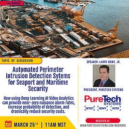 Seaports Webinar Graphic.jpg