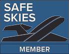 NewLogo_SafeSkies_Member.jpg