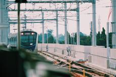 Rapid Transit.jpg