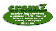 CramZ.jfif