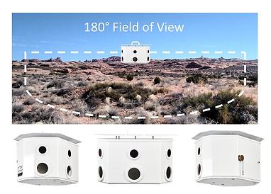 VisionView 180 Panoramic view.png