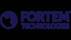 Fortem-Logo-1.png