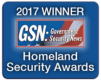 2017_HSA_Winner.png