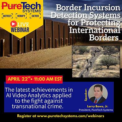 Borders Webinar.jpg