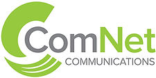 Comnet Communications.jpg