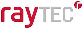 Raytec-logo.jpg