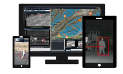 Analytics Screens.PNG