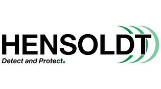 hensoldt-vector-logo.png