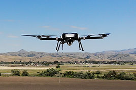 Drone-VMS-integration.jpg