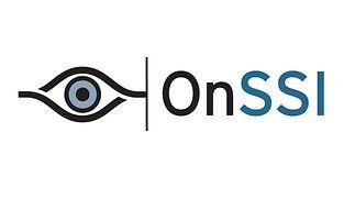 OnSSI_Logo.jpg