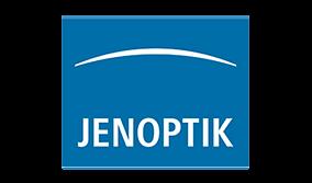 jenoptik-logo.png