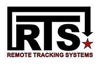 rts-logo-300.jpg