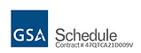 GSA with Contract Number.PNG
