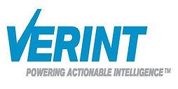 verint-logo.2015.large_.jpg