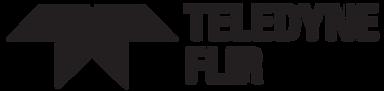 Teledyne FLIR_2 Line Logo_Black_without Everywhere Tagline.png