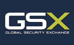 gsx_2021.jpg