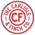 the-carlisle-and-finch-co-squarelogo-146