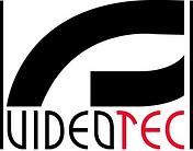 VideoTec_logo.58b85b95952c7.png
